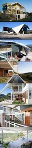 Dynamic Roofing Concepts by 134 Best Roof Images On Pinterest Architecture Commercial And