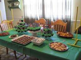 birthday birthday astonishing year old party summer bday ideas
