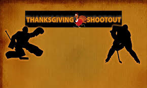 arizona hockey clubs thanksgiving shootout home