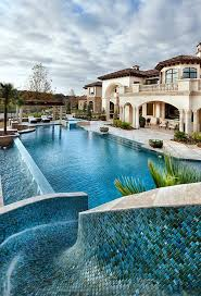 House With Swimming Pool Best 25 Houses With Pools Ideas On Pinterest Dream Pools Nice