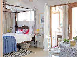Tiny House Interior Design Ideal House Interior Design House - Ideal house interior design