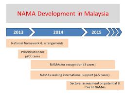 Seeking Pilot Script Namas Seeking International Support Selected Cases From Malaysia
