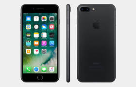 black friday deals target amazom walmart apple iphone 7 black friday deals amazon walmart target best buy