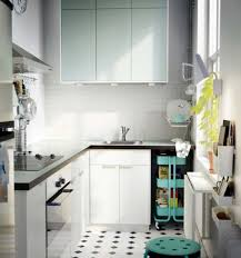 great ideas for small kitchens 25 modern small kitchen design ideas