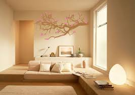living room wall paintings living room painting ideas christopher dallman