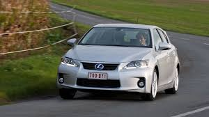 takata airbag recall for lexus toyota recalls almost 500 000 us hybrids for airbag issues roadshow
