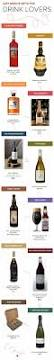 44 best gifts for food lovers images on pinterest gift guide