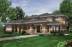 prairie style home decorating prairie style home plans home interior design