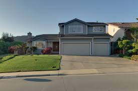 bentley houston vivi wan santa clara countyreal estate alameda county real estate