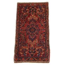 Rug Auctions Vintage Area Rug Auction Antique Area Rugs And Accent Rugs In