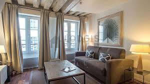 location chambre d hotel au mois location appartement 1 chambre 4 rue du bourg tibourg