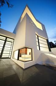 Big House Design 52 Best Houses Design Images On Pinterest House Design