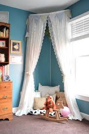 Boys Bed Canopy 14 Best Bed Canopy Images On Pinterest Canopies Children For New