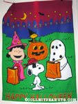 peanuts outdoor flags indoor flags collectpeanuts