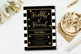 rehearsal brunch invitations bubbly and brunch bridal shower invitation bubbly brunch