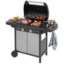 cuisine barbecue cing gaz barbecue 2 ser class exs varié bbq grill cuisine en