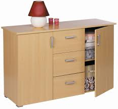 rangement pas cher pour chambre 53 id es de rangement pour chambre d enfant maison cr ative meuble
