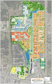 Map Central Park River Walk Central Park Project New York New York Pinterest
