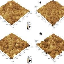 emission cuisine 3 fig 12 up conversion emission spectra of different zno eu 3 er