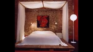 Canopy Bed Frame Design Diy Canopy Bed Frame 4489
