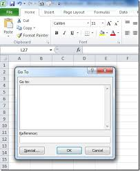 vba quickly delete all floating picture in excel sheet super user
