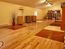 26 best wood floor images on flooring ideas hardwood