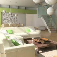 Current Home Decoration House Design Decoration