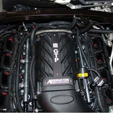 jeep srt8 supercharger kit arrington performance hemi 6lb supercharger kit shophemi com