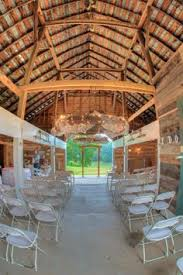 cheap wedding venues in nc wedding at st s chapel nc beautiful