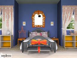 Orange Bedroom Ideas Adults Gray Living Room 56 Design Ideas Living Room Ideas For Grey Sofa