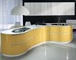 kitchen cabinet liners image kitchen cabinets liners download