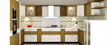 godrej kitchen interiors kitchen cabinets ideas godrej kitchen cabinets inspiring