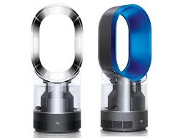 Dyson Unveils A Humidifier That Also Kills Bacteria Wired