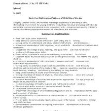 nanny resume exle marvelous resume for nanny also resume for nanny time nanny