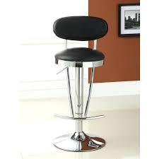 ilot de cuisine fly tabouret cuisine fly amazing chaise avec accoudoir but lovely