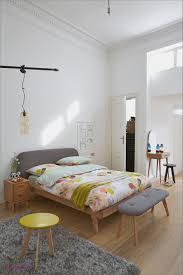 tapis de chambre adulte deco chambre adulte amnager chambre adulte