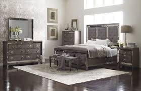 discount bedroom furniture phoenix az bedroom bedroom sets phoenix az bedroom furniture sale phoenix az