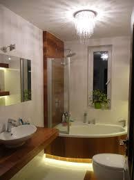 bencoconstructionbathroom960x500 best lighting for bathrooms porch