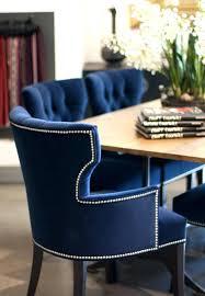 Velvet Dining Room Chairs Dining Chairs Velvet Set Of 2 Tufted Velvet Dining Chairs Bar