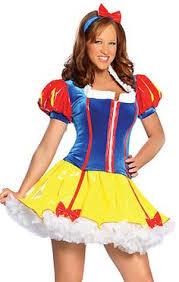 Maid Marian Halloween Costume Womens Japan Anime French Maid Fancy Dress Costume