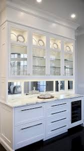best white paint for shaker cabinets 10 best kitchen cabinet paint colors from the experts the