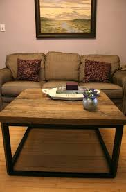 Pottery Barn Griffin Coffee Table Living Room The Most Griffin Reclaimed Wood Coffee Table Pottery