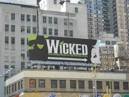 ginny theatre geek my trip to new york city