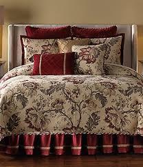 Top Down Comforter Brands Comforters U0026 Down Comforters Dillards
