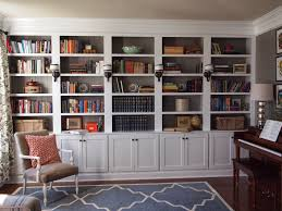 Built In Wall Shelves by Best Shelves Built Into The Wall 90 For Your Sloped Wall Shelves