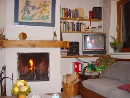 Bar In Wohnzimmer Nauhuri Com Wohnzimmer Ideen Wandgestaltung Lila Neuesten