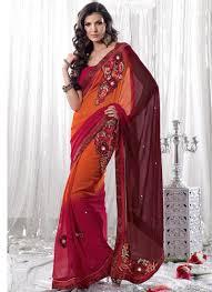 indian sarees 2012 new trend of indian sarees sarees 2012