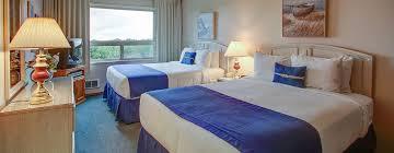 rooms the canterbury inn