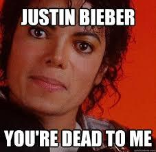Mj Meme - image result for michael jackson made himself faint funny mj memes