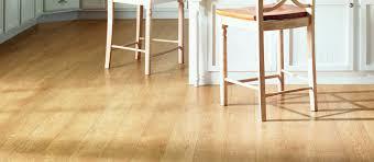 Narrow Plank Laminate Flooring Wood Floor U0026 Hardwood Flooring Engineered Wood U0026 Laminate
